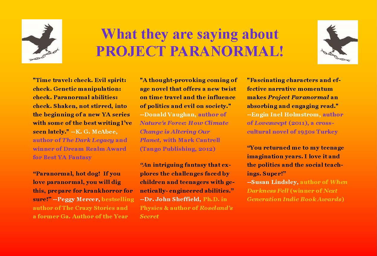 project-paranormal-postcard-back
