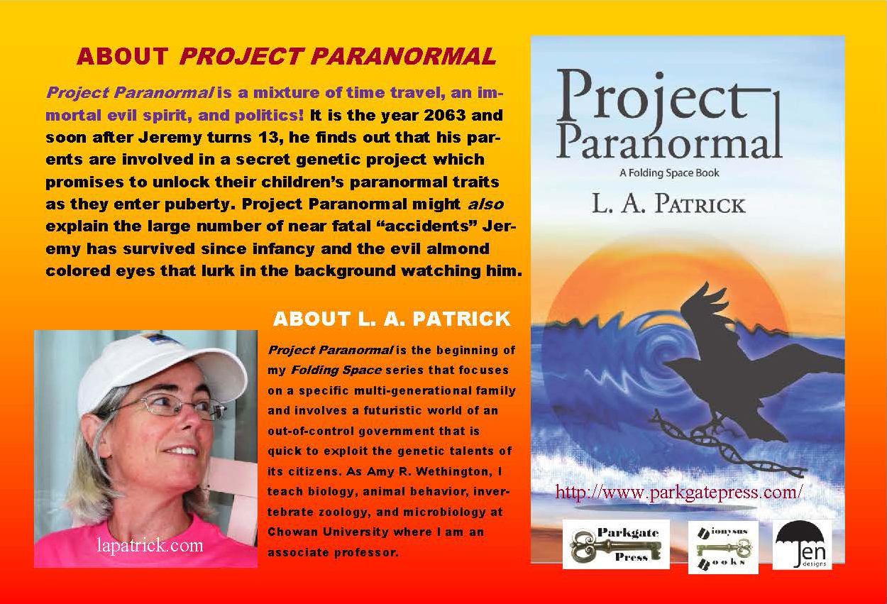 project-paranormal-postcard-front